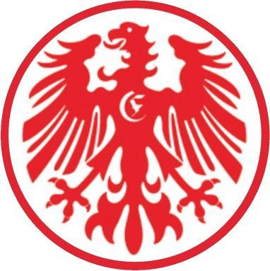 Айнтрахт франкфурт футбольный клуб основана