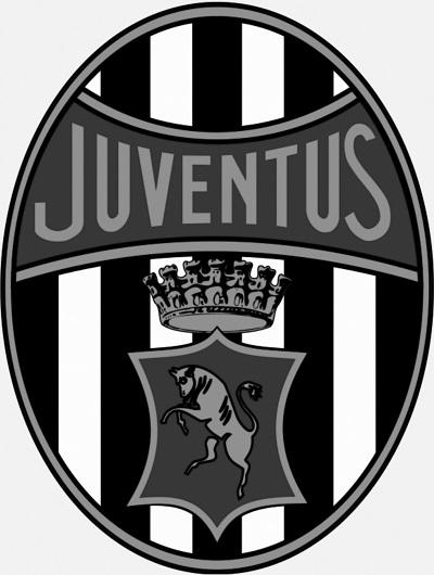 Yuventus Turin